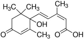 application of abscisic acid in agriculture