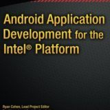 android application development ebook free download