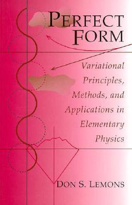 physics principles with applications answers