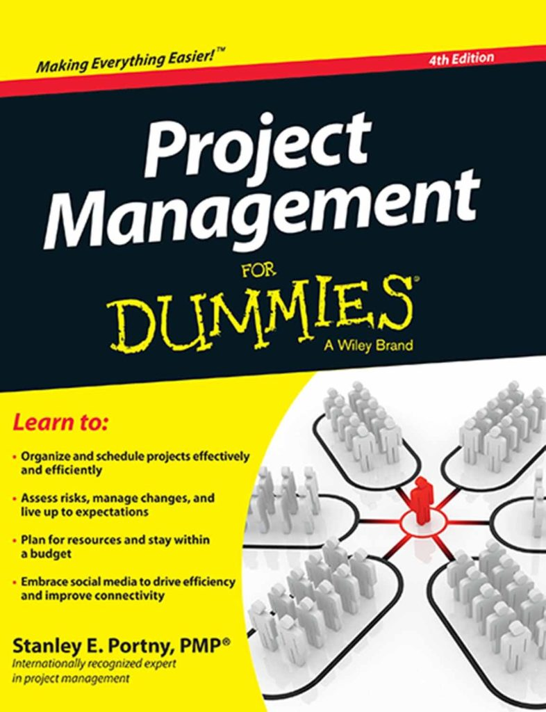 application performance management for dummies