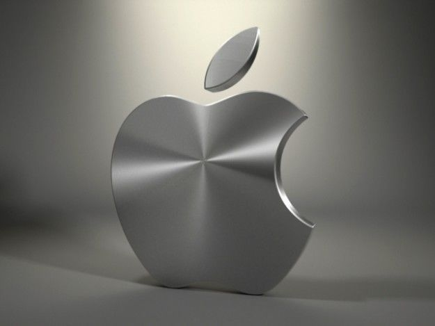 do i need apple application support on my pc