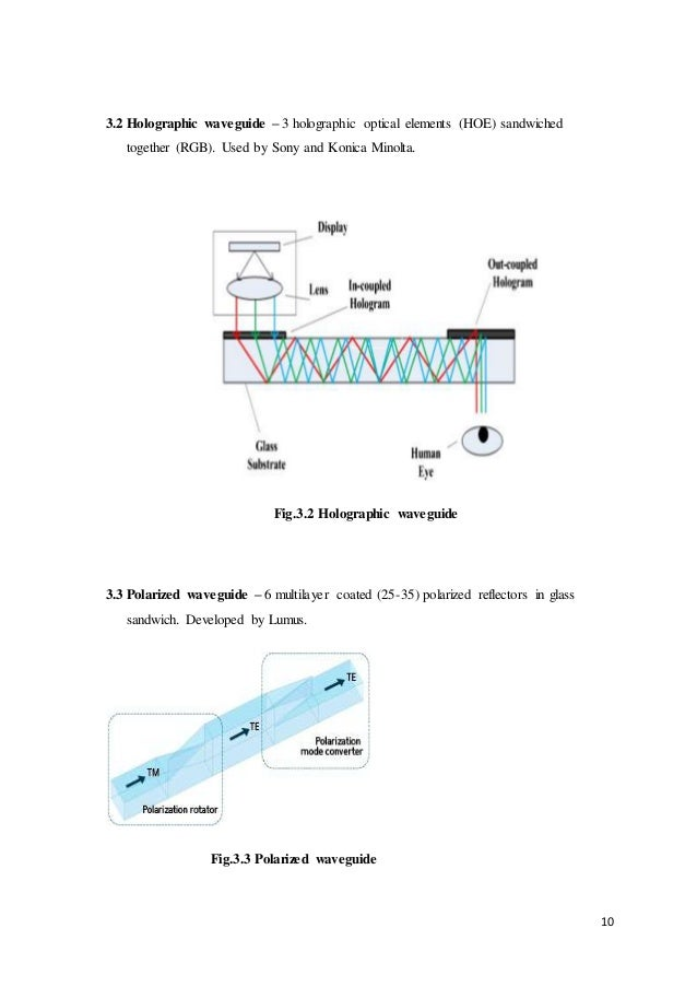 diffraction gratings and applications pdf
