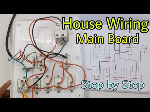 application for disconnection of electricity connection in hindi