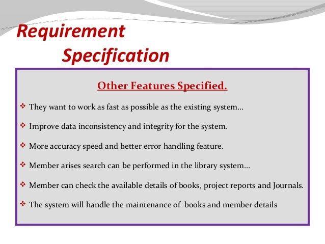 application of pneumatic system ppt