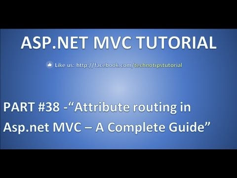 mvc 5 mobile application example