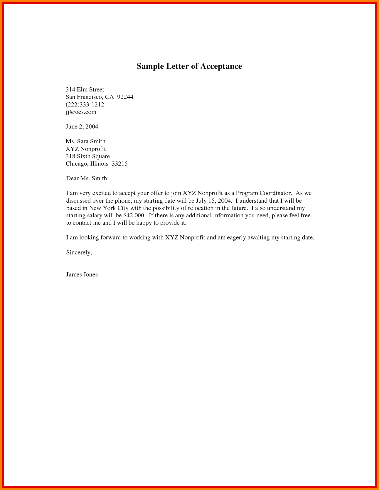 how to reply thank you email for job application