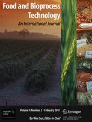 radiation application food and agriculture