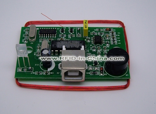 application specific integrated circuit price
