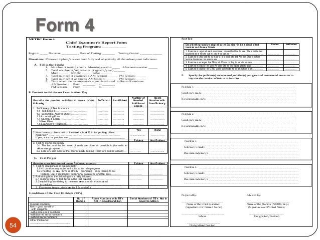 how to fill pr application form singapore