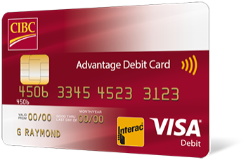 application for new atm card