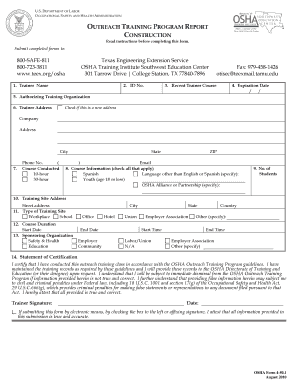 commonwealth health card application form