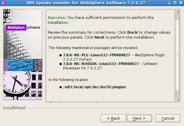 difference between websphere application server 7 and 8