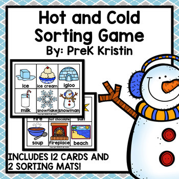 hot and cold application in nursing pdf