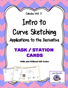 real life applications of derivatives in calculus