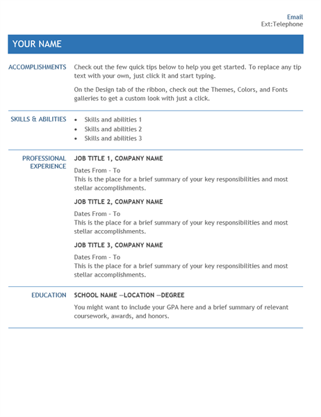 sample application letter for promotion within company