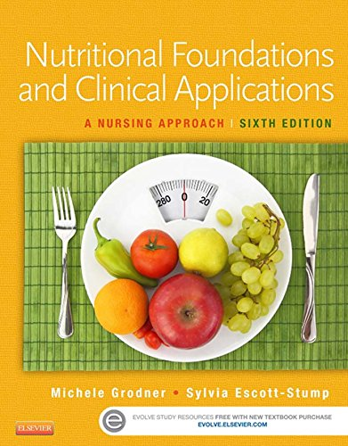 stuttering foundations and clinical applications pdf