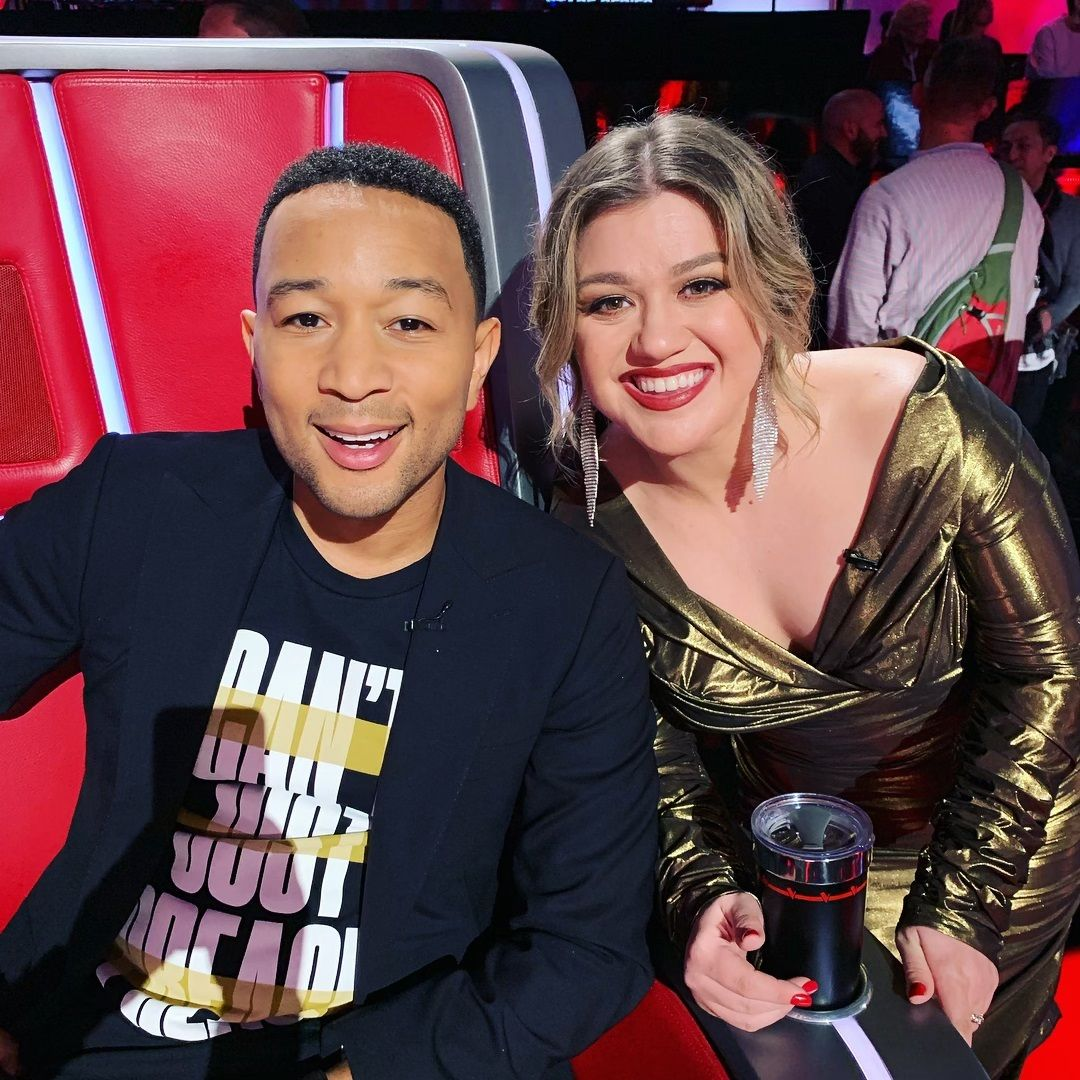 the voice application 2016 uk